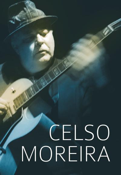 Celso Moreira – 2015