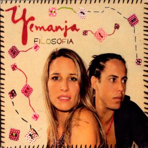Yemanja - Filosofia - 2010