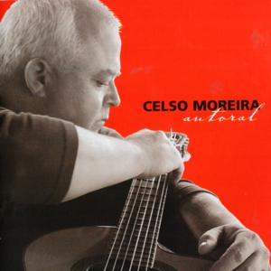 Celso Moreira - Autoral - 2008