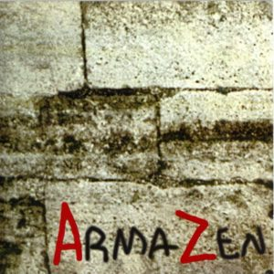 Armazen - 1999