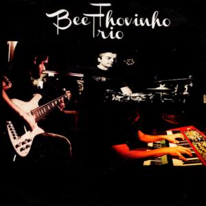 Bee Thovinho Trio - 2011