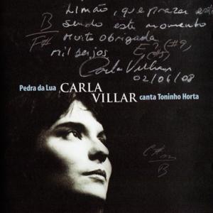 Varla Villar Canta Toninho Horta - Pedra da Lua - 2008