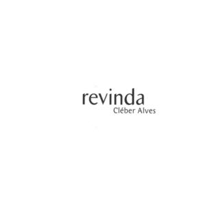 Cléber Alves - Revinda - 2005