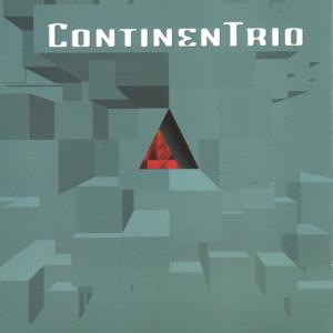 Continentrio - 2003