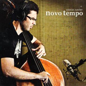Eneias Xavier - Novo tempo - 2011