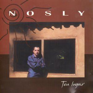 Nosly - Teu Lugar - 2000