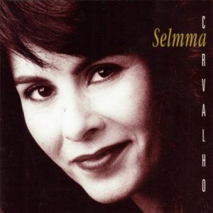 Selmma Carvalho - 1996